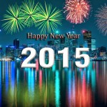 Happy-New-Year-hd-wallpaper-2015-1024x679